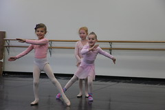 IMG_2965 (nda_photographer) Tags: boy ballet girl dance babies contemporary character jazz exams newcastledanceacademy