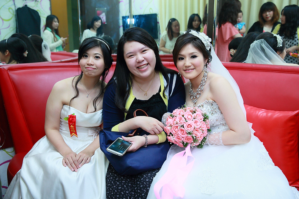 My wedding_0757