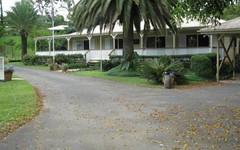 211 Stewart Road, Clagiraba QLD
