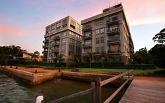 206 P, 22 Colgate Avenue, Balmain NSW