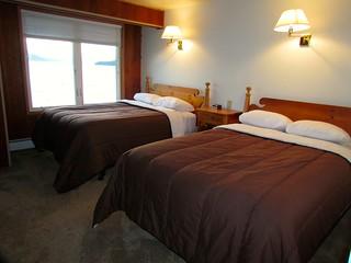 Alaska Salmon Fishing Lodge - Ketchikan 8