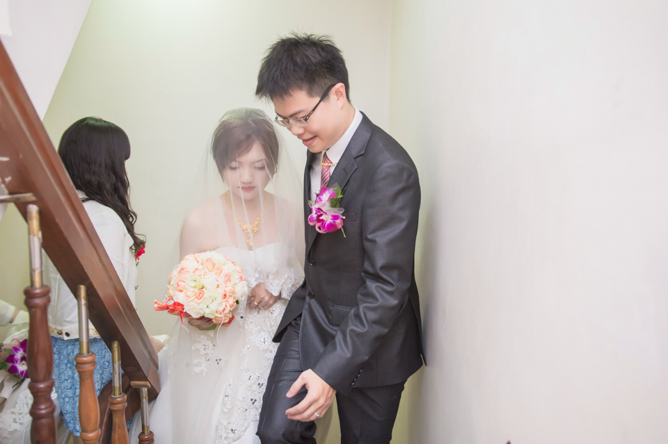 14678320800 fac78de466 o [高雄婚攝] F&W/漢王洲際飯店