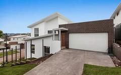 6 Fischer Road, Flinders NSW