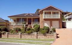 4 Topgallant Way, Belmont NSW