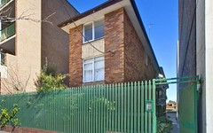 5/229 Anzac Parade, Kingsford NSW