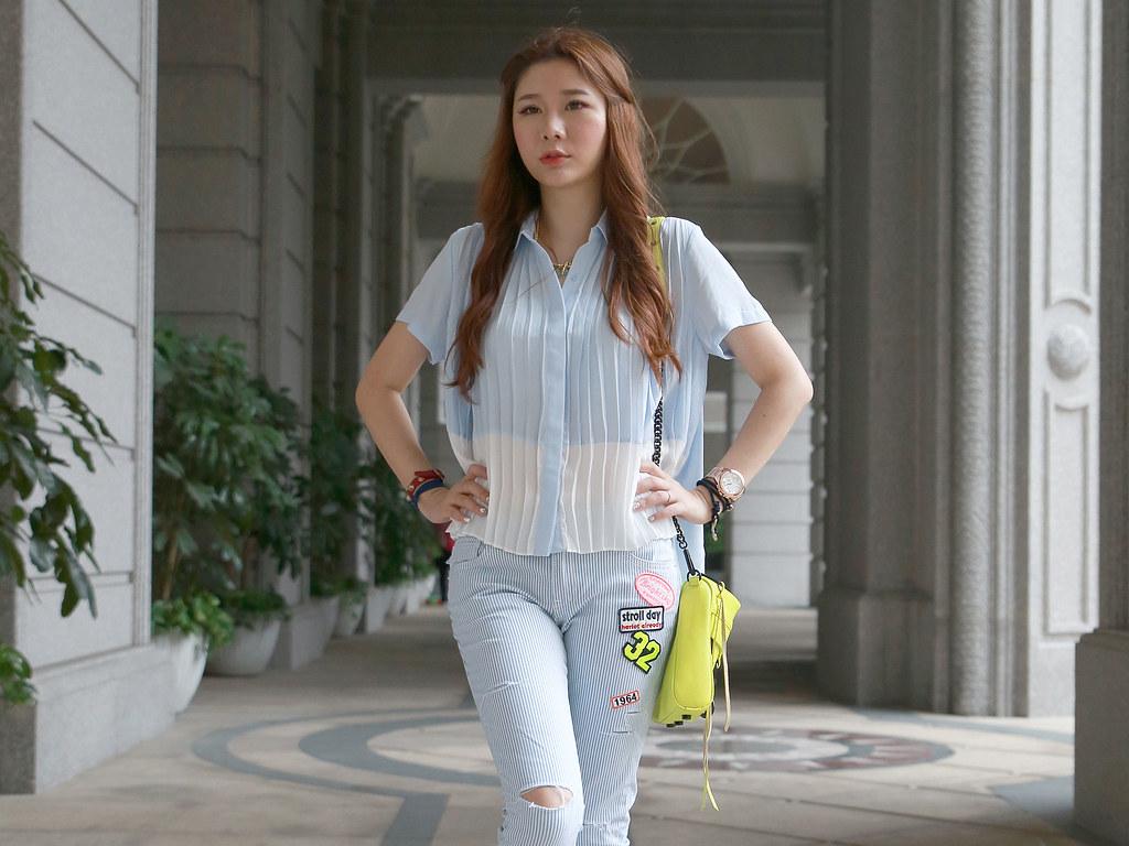 條紋褲 (29).jpg