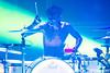Motley Crue @ The Final Tour, DTE Energy Music Theatre, Clarkston, MI - 08-09-14