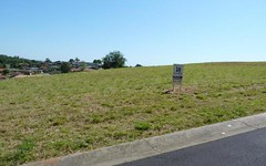 Lot 346, Clare Street, Goonellabah NSW