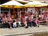 """16-07-2014 2e dag (63) • <a style=""""font-size:0.8em;"""" href=""""http://www.flickr.com/photos/118469228@N03/14700124234/"""" target=""""_blank"""">View on Flickr</a>"""