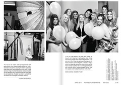 carnival mag 4 (glitterboxcb) Tags: carnival fashion magazine photography team balloon style behind behindthescenes scenes carnivalmagazine