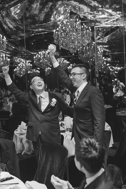 台北婚攝, 君品酒店, 君品婚攝, 林口福容, 紅帽子工作室, 婚禮記錄, 婚攝紅帽子, 推薦婚攝, Redcap-Studio,DSC_1250