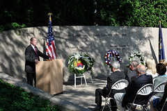 "Remarks by Foundation Chairman Red Cavaney • <a style=""font-size:0.8em;"" href=""http://www.flickr.com/photos/55149102@N08/14711065220/"" target=""_blank"">View on Flickr</a>"