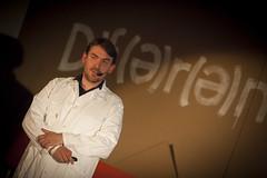 6 Olivier Delalande_25W3060