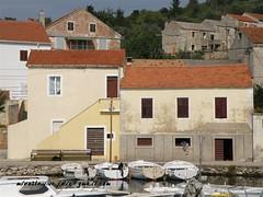 Mala Rava (Miroslav Vajdi) Tags: sea summer vacation amazing fantastic sailing croatia best adriatic no1 unbelievable photooftheday freeimage zadarcounty freelicence m1r0slavv miroslavvajdic