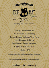 Top-Hat-Soiree.evite