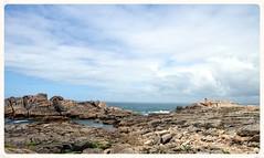 Bretagne (BrigitteChanson) Tags: mer brittany bretagne breizh rochers worldtrekker allnaturesparadise