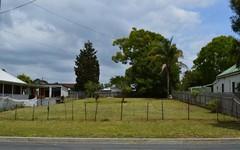 10 Bangalow Road, Coopernook NSW