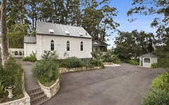 600 The Entrance Road, Wamberal NSW