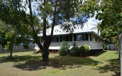 255 Ballina Road, Lismore NSW