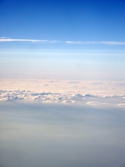 Up in the skies (peachy92) Tags: vacation sky usa cloud clouds airplane us flying skies unitedstates aircraft unitedstatesofamerica airplanes delta intheair aircrafts 2014 deltaairlines vacation2014 fujifilmfinepixxp200 nashvillevacation2014