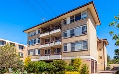 579 Wingham Road, Taree NSW