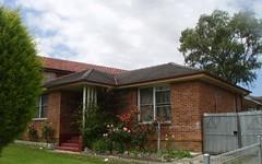 1444 Canterbury Rd, Punchbowl NSW