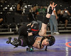 16_RDPC_MayJune2014_FeatureA (rollerderbyphotocontest) Tags: june may rollerderby feature rdpc rollerderbyphotocontest