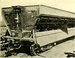 "Image from page 140 of ""Railroad digest"" (1901)"