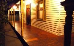 17 McBean Street, Culcairn NSW