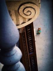 #Wedding #FineArt #Barcelona #Spain #España #Siena #Italy #Italia #Paris #France #WeddingPhotographer #Boda #Matrimonio #Amelie #Gnome (Monsieur Chocolat Noir) Tags: barcelona wedding italy españa paris france gnome spain italia fineart boda amelie siena matrimonio weddingphotographer