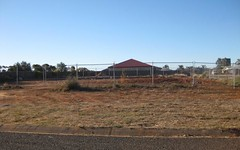 Lot 91, 91/29 Acacia Drive, Cobar NSW