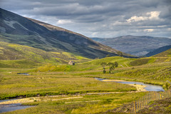 "Glenshee II • <a style=""font-size:0.8em;"" href=""http://www.flickr.com/photos/53908815@N02/14778585753/"" target=""_blank"">View on Flickr</a>"