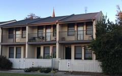 3/45 Ken Tubman Drive, Maitland NSW