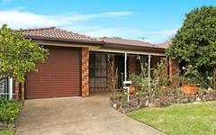 2A Walker Avenue, Gymea NSW