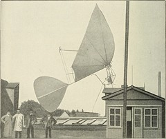 Anglų lietuvių žodynas. Žodis meteorological balloon reiškia meteorologinis balionas lietuviškai.