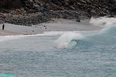 Ventura8255 (mcshots) Tags: ocean california travel sea usa beach nature water coast surf waves stock tubes socal summertime breakers mcshots nuggets swells liquid venturacounty combers