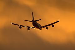 B-16412_747-4B5_CYVR_5890 (Mike Head -Jetwashphotos) Tags: canada eva bc britishcolumbia boeing yvr 747 evaair cyvr b16412 7474b5 pacificregion 291121159