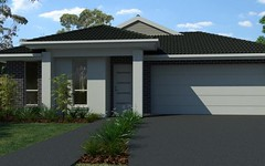 12 Bugle St, Ropes Crossing NSW
