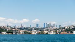 20140728-124911_DSC2746.jpg (@checovenier) Tags: istanbul turismo istambul turchia intratours crocierasulbosforo voyageprive