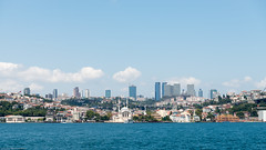 20140728-124911_DSC2746.jpg (@checovenier) Tags: istanbul turismo istambul turchia intratours crocierasulbosforo voyageprivée