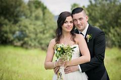 Lra og Dai (SteinaMatt) Tags: wedding portrait matt photography iceland brkaup sland  dai steinunn lra ljsmyndun steina matthasdttir