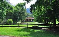 538 Missabotti Road, Missabotti NSW