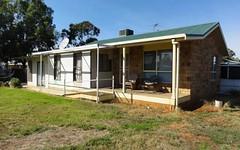 11 Billabung Street, Nangus NSW