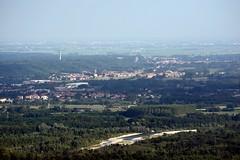 Sulle colline di Gattinara () Tags: landscape photography photo san foto photographer view photos lorenzo fotografia veduta castello paesaggio stefano fotografo trucco gattinara zush stefanotrucco