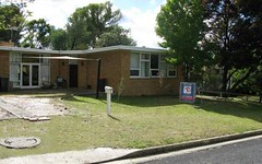 9 Merinda Place, Armidale NSW