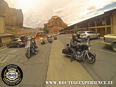 Route 66 Experience 2014 (ROUTE 66 EXPERIENCE) Tags: road street trip viaje monument sign forest river gold utah route66 tour carretera state forrest anniversary fat wing mother meeting grand arches canyon harley hills company route valley harleydavidson milwaukee moto bmw motorcycle gods week gump yellowstone mansion bighorn tours hog davidson th touring sturgis laughlin bikers motard motorrad motorcycletouring glide motards motociclismo moteros motorcycletour motero ruta66 harleyownersgroup ultraclassicelectraglide route66experience usatours