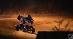 herrera2-imp (CaseyJones42) Tags: cars tn lexington racing sprintcar sprintcars dirttrackracing ascs senojyesac