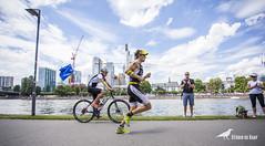 Ironman_Frankfurt_2014_02 (Studio_de_Raaf) Tags: city skyline frankfurt ironman winner 2014 niceclouds