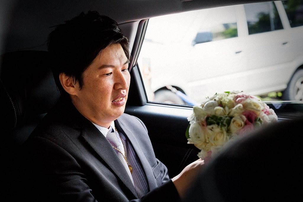柏緯&書綾Wedding083