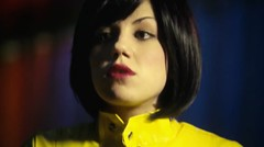 Trailer Oficial de Torrente 5 con Angy